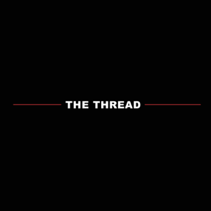 The Thread podcast