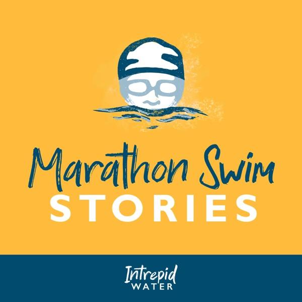 Marathon Swim Stories