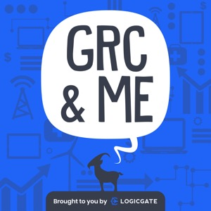 GRC & Me