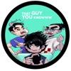 The TGYK Podcast! artwork