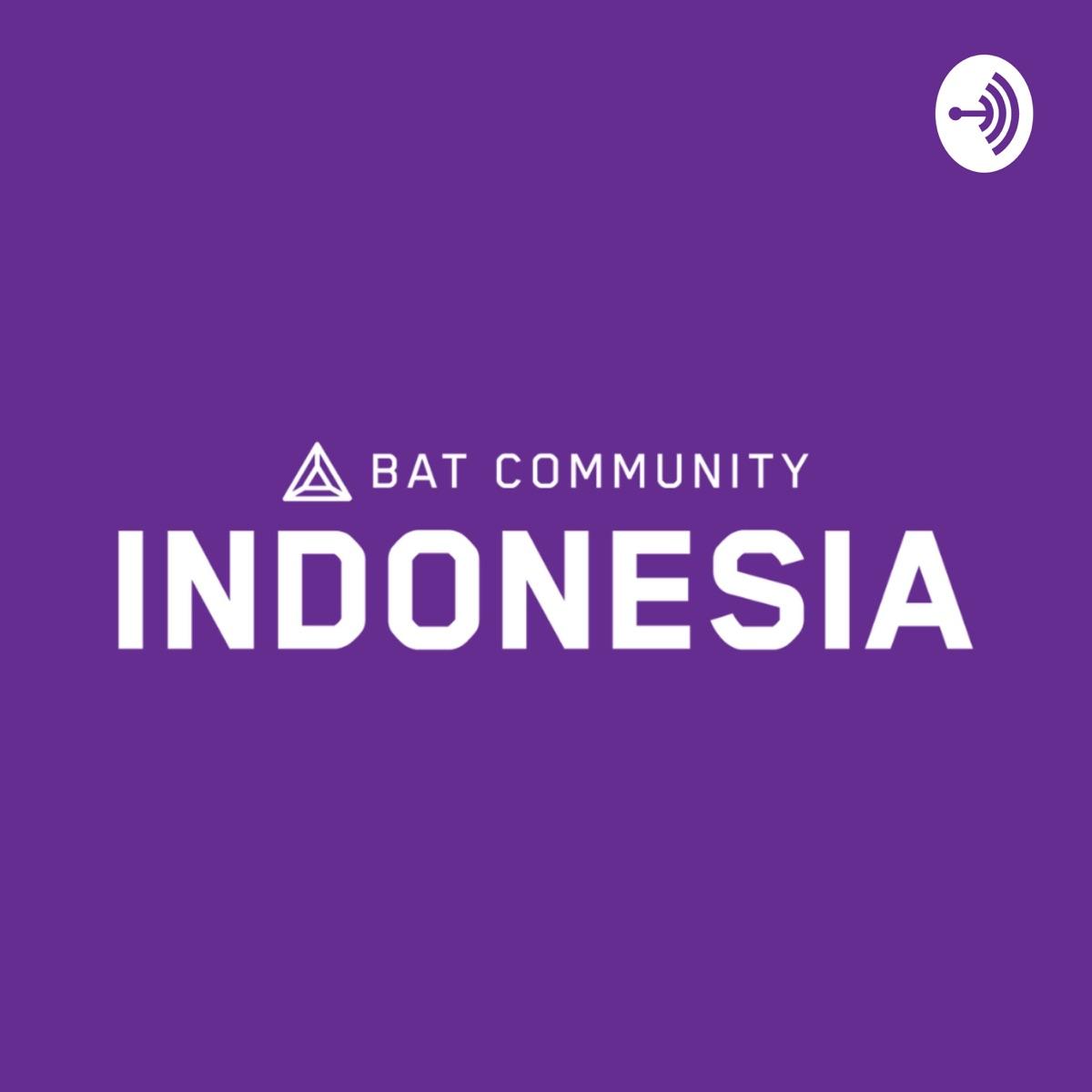 Komunitas BAT Indonesia