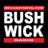 BUSHWICK RADIO artwork