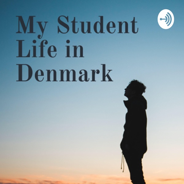 My Student Life in Denmark