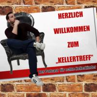 Kellertreff podcast