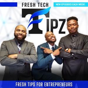 Fresh Tech Tipz