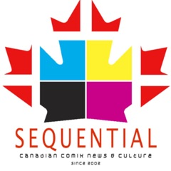 The Sequential Podcast!