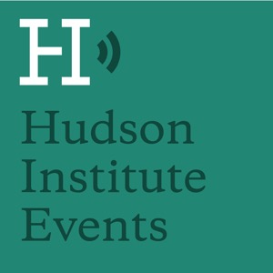 Hudson Institute Events Podcast