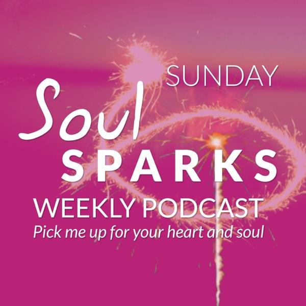 Sunday Soul Sparks