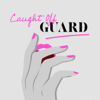 Caught Off Guard - Caught Off Guard