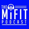 Mi-Fit Podcast artwork