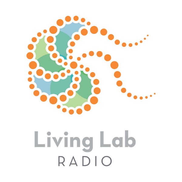 Living Lab Radio