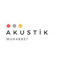 Akustik Muhabbet podcast