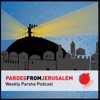 Pardes from Jerusalem