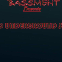 Solid Underground Sessions podcast