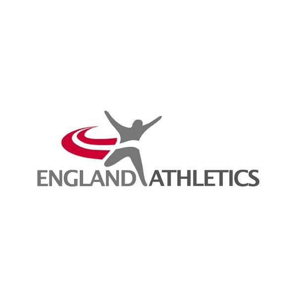 The England Athletics Podcast