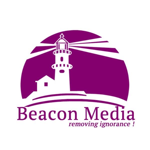 BeaconMedia