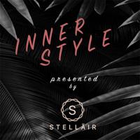 Inner Style Podcast podcast