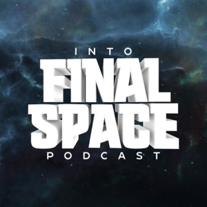 Into Final Space