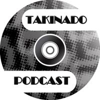 VADIM TAKINADO - PODCAST podcast