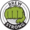 The Brewing Network Presents |  Brew Strong