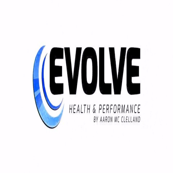 Evolve Health and Performance