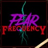 Fear Frequency - A Weekly Horror Podcast artwork