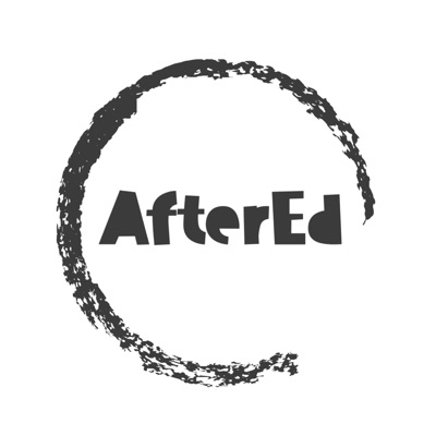 AfterEd