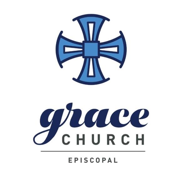Grace Church Episcopal of Yukon