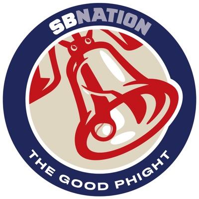 The Good Phight: for Philadelphia Phillies fans:SB Nation