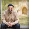 Tony Evans' Sermons on Oneplace.com - Dr. Tony Evans