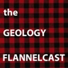 The Geology Flannelcast artwork