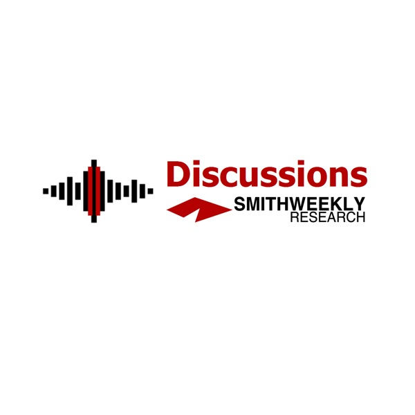 SmithWeekly Discussions