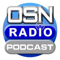 OSN Radio podcast