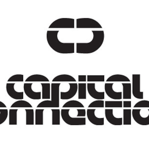Capital Connection Podcast