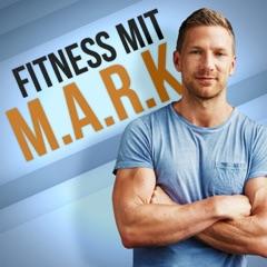 Mark Maslow | #DRNBLBR, Fitness Coach und Ingenieur