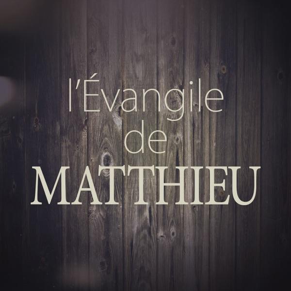 Évangile de Matthieu