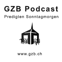 Test GZB Podcast podcast