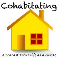 Cohabitating podcast