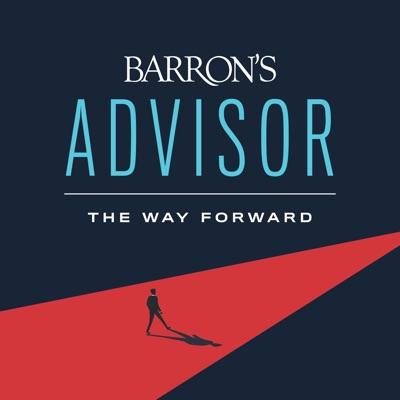 Barron's Advisor:Barron's Advisor