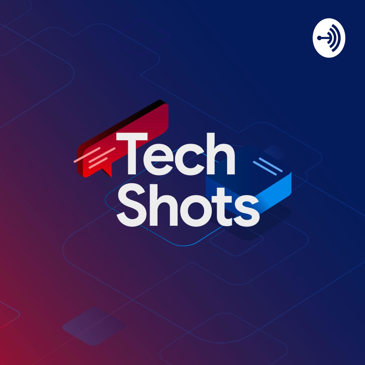Tech Shots