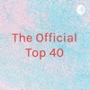 The Official Top 40
