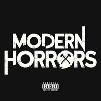 The Modern Horrors Podcast Network podcast