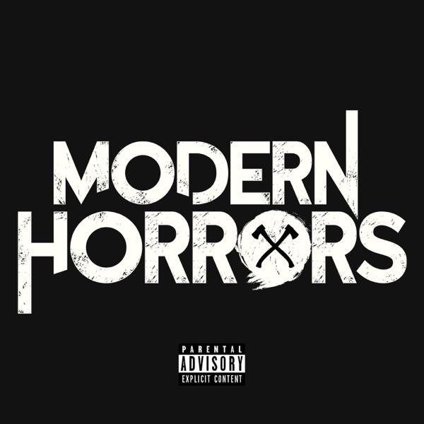 The Modern Horrors Podcast Network