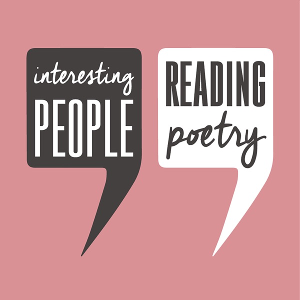 Interesting People Reading Poetry