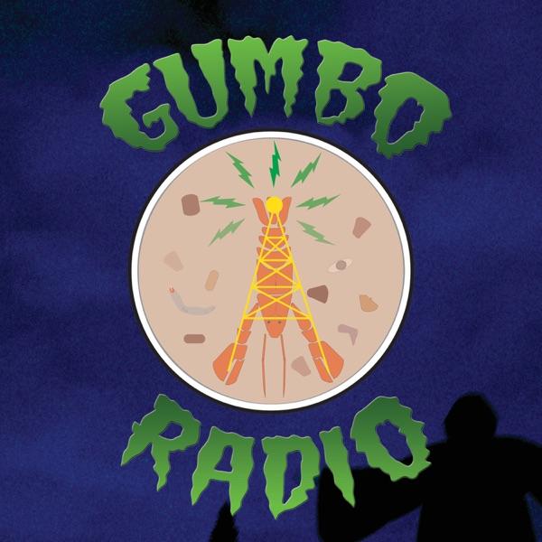 Radio Plays - Gumbo Radio