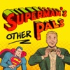 Superman's Other Pals artwork