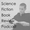 Science Fiction Book Review Podcast » Podcast Feed artwork