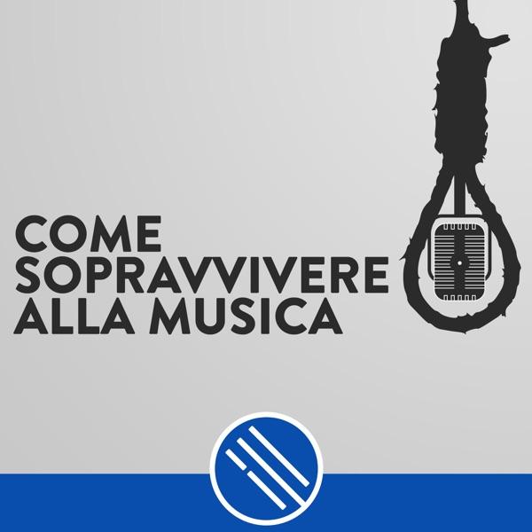 Come sopravvivere alla musica