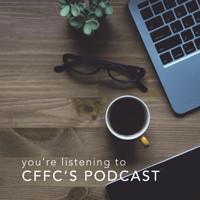 CFFC's Podcast podcast