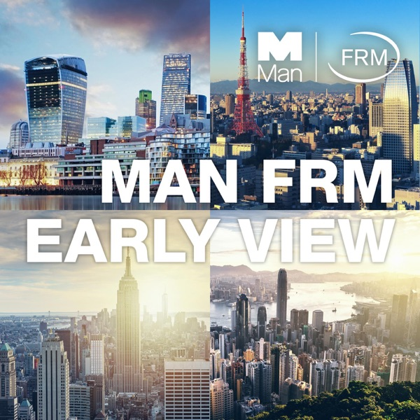 Man FRM Early View
